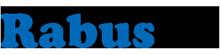 Rabus Kälte- und Elektrotechnik Logo